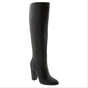 Gorgeous Knee High Boots